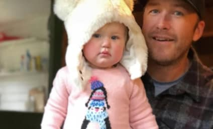 Bode Miller Loses 19-Month Old Daughter in Drowning Accident