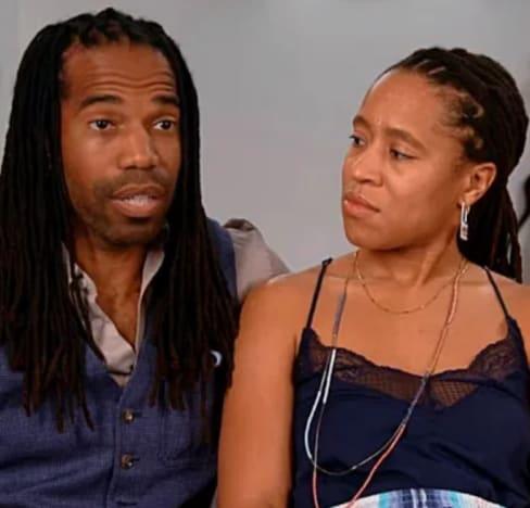 Seeking Sister Wife Stars