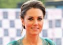 Kate Middleton: Pregnant AND Named Queen!?