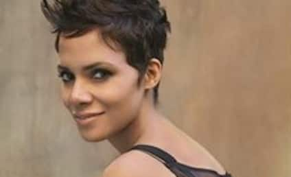Halle Berry to Headline Extant on CBS