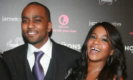 Bobbi Kristina Brown Confirms Engagement to Nick Gordon, Hates on Haters