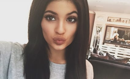 Kylie Jenner: I've Been Bullied For YEARS!!