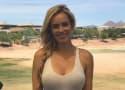 Paige Spiranac: 13 Photos of the World's Hottest Golfer!