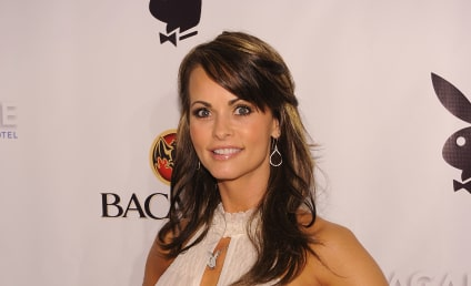 Karen McDougal Details Lengthy Affair with Donald Trump