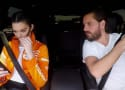 KUWTK Clip: The (Tristan) Truth Comes Out!