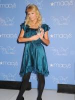 Paris Hilton Image