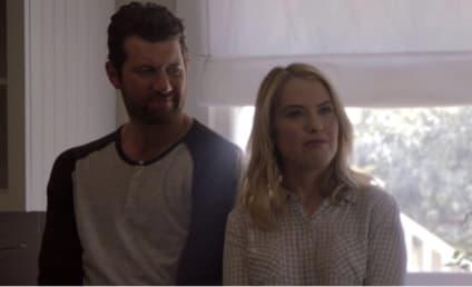 American Horror Story Season 7 Episode 2 Recap: Don't Be Afraid of the Dark