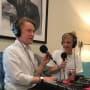 Macaulay Culkin on a Podcast