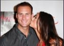 Andrew Stern Suicide: Katie Cleary's Husband Tried Once Before, Was Undergoing Hormone Therapy