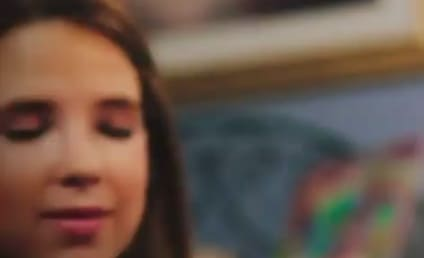 "Nicole Westbrook, ""It's Thanksgiving"" Video Put Rebecca Black to Shame"