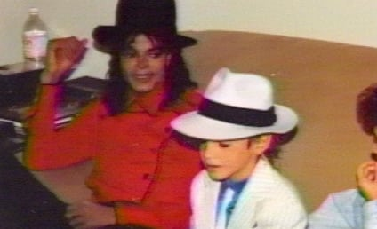 Wade Robson: Michael Jackson Sexually Abused Me
