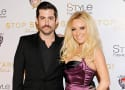 Bridget Marquardt: Engaged to Nick Carpenter!