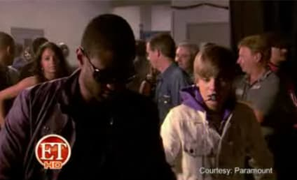 Justin Bieber Movie Preview: Watch Now!