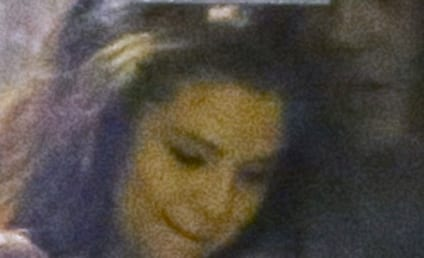 Selena Gomez and Justin Bieber: The Late-Night (Drunken?) Miami Rendezvous
