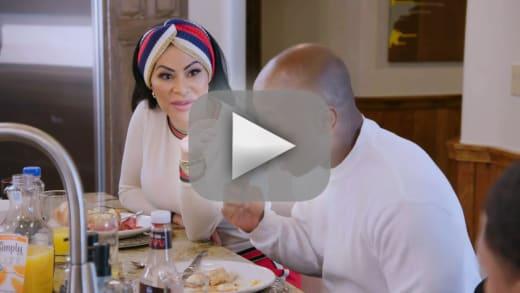 Jen shah slammed for aids joke on the real housewives of salt la