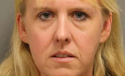 Texas Woman Arrested For Pretending to Be Ex's New Girlfriend In Craigslist Sex Ad