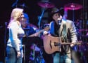 Garth Brooks Announces 2014 World Tour