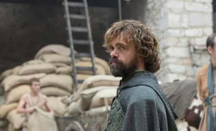 Game of Thrones Season 7 Spoilers: Who Filmed a GIANT Battle Scene?!