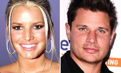Drew Lachey: Nick-Jessica Reunion Not Happening