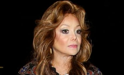 La Toya Jackson Looted Michael's House After He Died, Vanity Fair Alleges