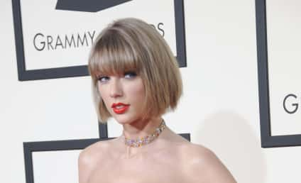 "Taylor Swift is ""The Living Embodiment of White Privilege,"" Journalist Argues"