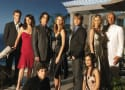 Watch The O.C. Online! Finally!