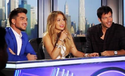 American Idol Season 14 Episode 4 Recap: Welcome to New York