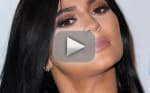 Kylie Jenner Experiences Wardrobe Malfunction, Continues to Do Kris Jenner's Bidding
