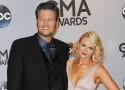 Blake Shelton-Miranda Lambert Feud Escalates After Latest Cheap Shot