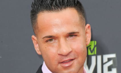 "The Situation: New Reality Show ""The Sorrentinos"" to Air on TVGN"