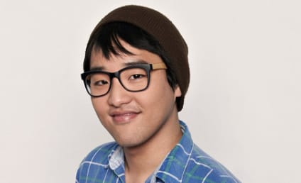 American Idol Semifinalist Showdown: Clint Jun Gamboa vs. Tim Halperin