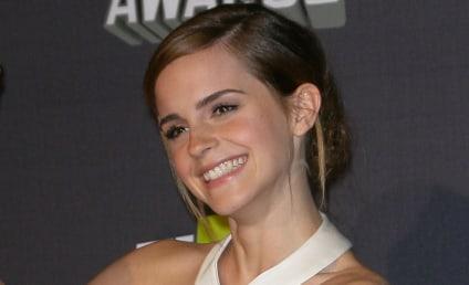 MTV Movie Awards 2013: List of Winners!