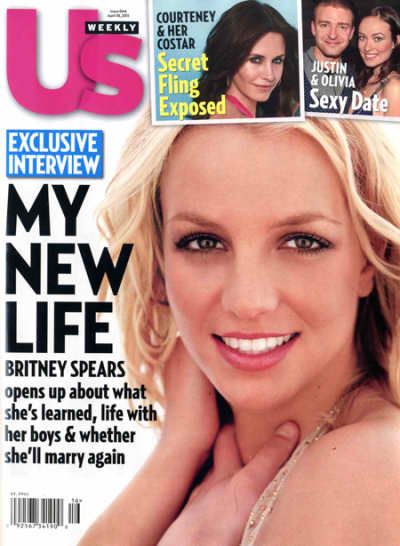 Nice Britney Spears Cover