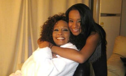 Dionne Warwick, Cousin of Whitney Houston and Bobbi Kristina Brown, Hospitalized After Fall in Shower