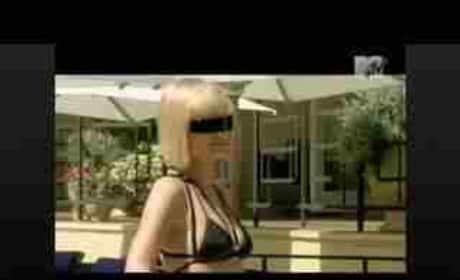 Paris Hilton My New BFF Season 2 Trailer