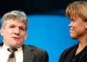 Amy Roloff: Blindsided by Matt Roloff Rebound Romance!