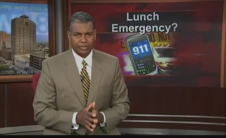 911 Calls That Never Should Have Been Made