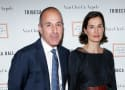 Annette Roque: REFUSING to Divorce Matt Lauer?!