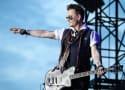 Johnny Depp: Broke After Blowing Fortune on Weird-Ass Sh-t?
