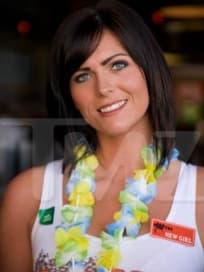 Samantha Burke Image