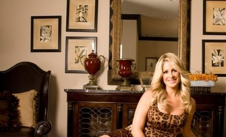 Will you miss Kim Zolciak on The Real Housewives of Atlanta?