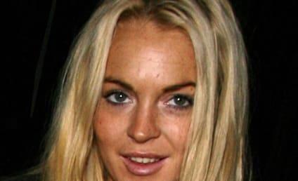 Report: Lindsay Lohan and Samantha Ronson Break Up!