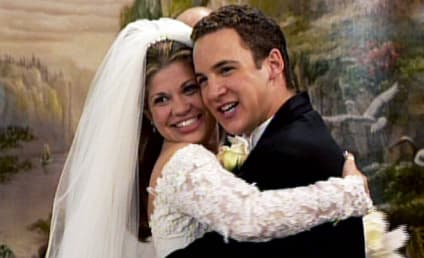 Girl Meets World: It's a Go!