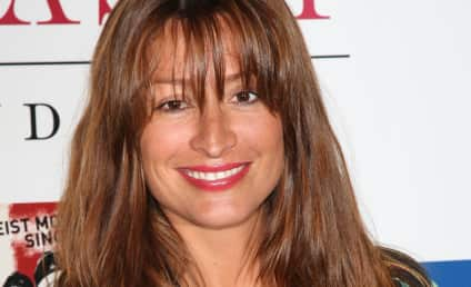Rebecca Loos: Coming to America