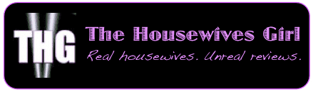 The Housewives Girl