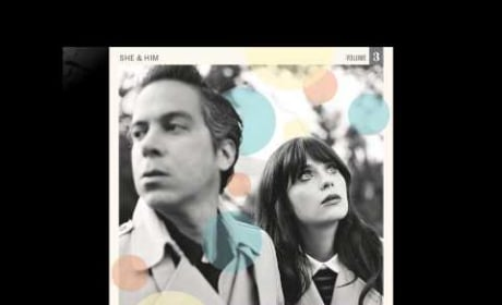 She & Him - I Could've Been Your Girl