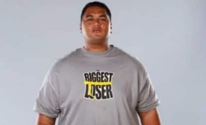 Sam Poueu, Former Biggest Loser Contestant, in Critical Condition