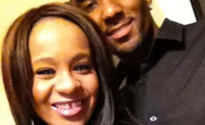 Bobbi Kristina Brown and Nick Gordon: Together, No Longer Engaged