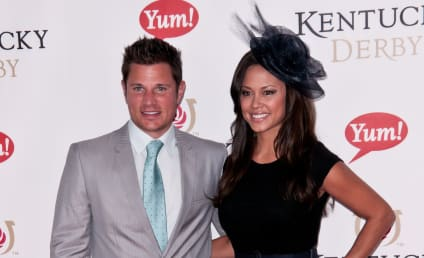 Vanessa Minnillo Wants to be a Mommy