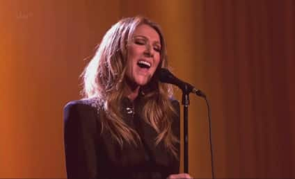 Celine Dion Dead? Hoax Does Not Sit Well With Singer